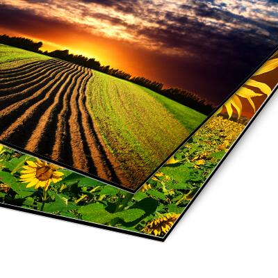 Photo Paper Printing