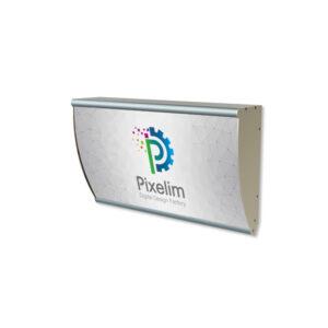 FLEXBOX lighting box 1