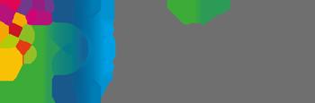 pixelim-logo