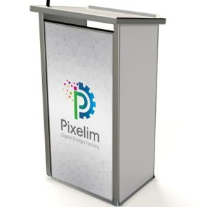 Speaker Podiums