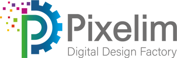 pixelim logo